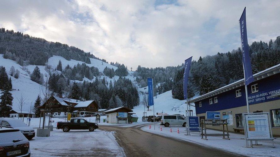 201617_Skifahrt_02