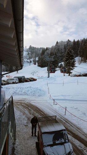 201617_Skifahrt_03