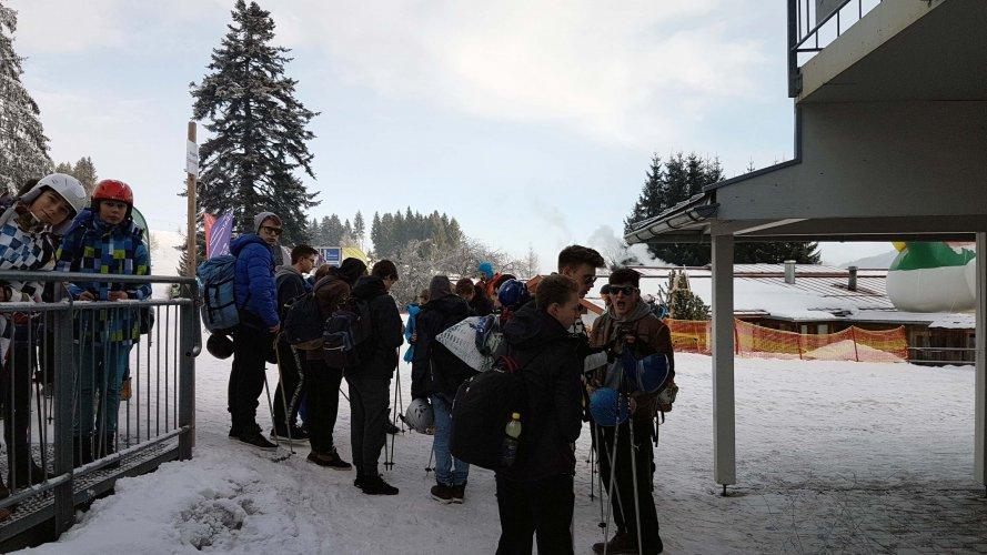 201617_Skifahrt_08