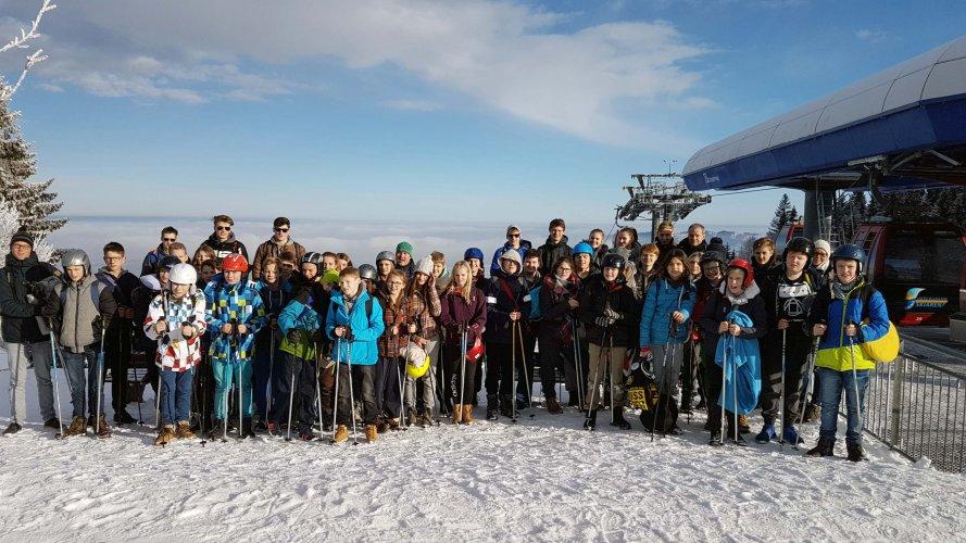 201617_Skifahrt_13