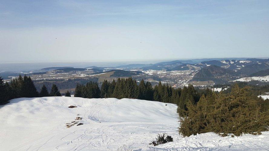 201617_Skifahrt_25