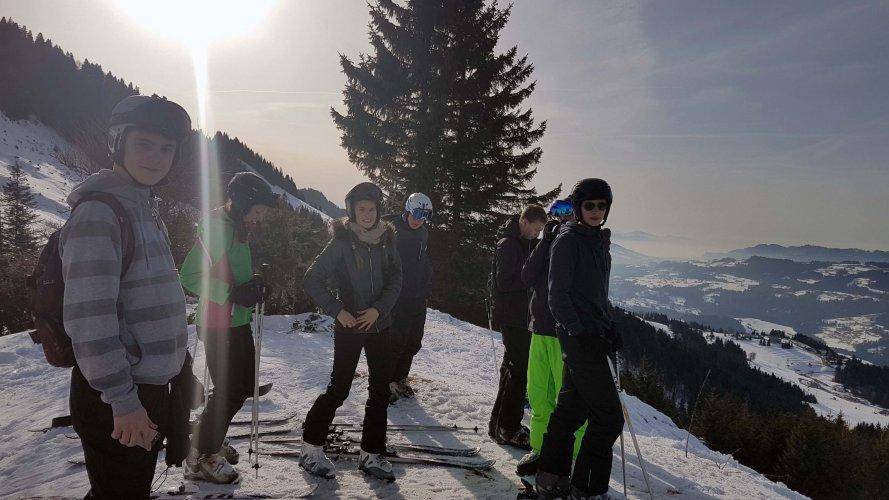 201617_Skifahrt_26