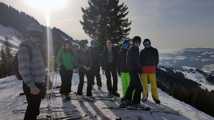 201617_Skifahrt_27