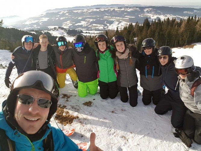 201617_Skifahrt_28