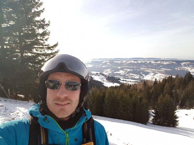 201617_Skifahrt_29