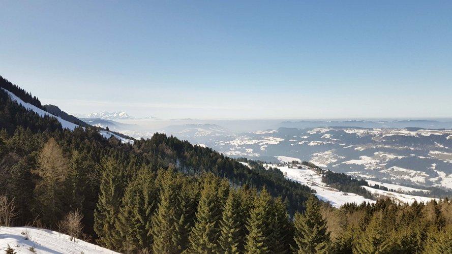 201617_Skifahrt_33