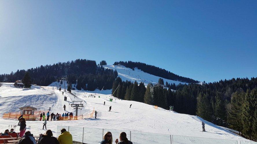 201617_Skifahrt_48