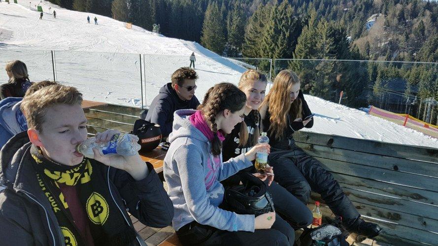 201617_Skifahrt_49