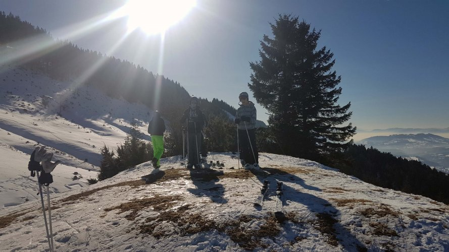 201617_Skifahrt_55