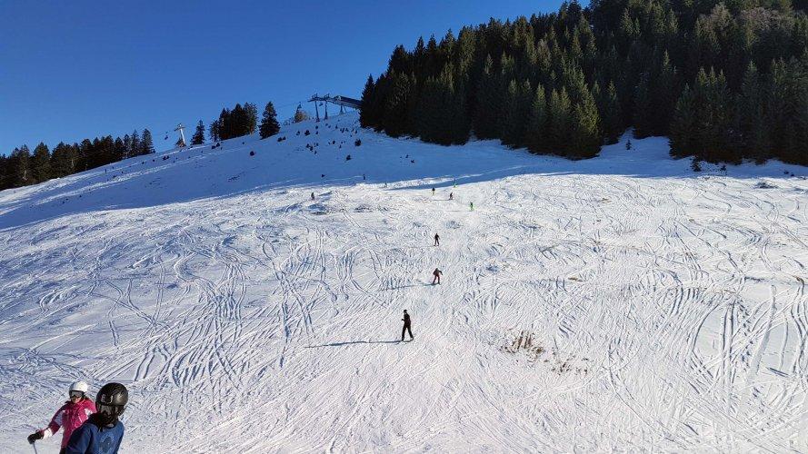 201617_Skifahrt_75