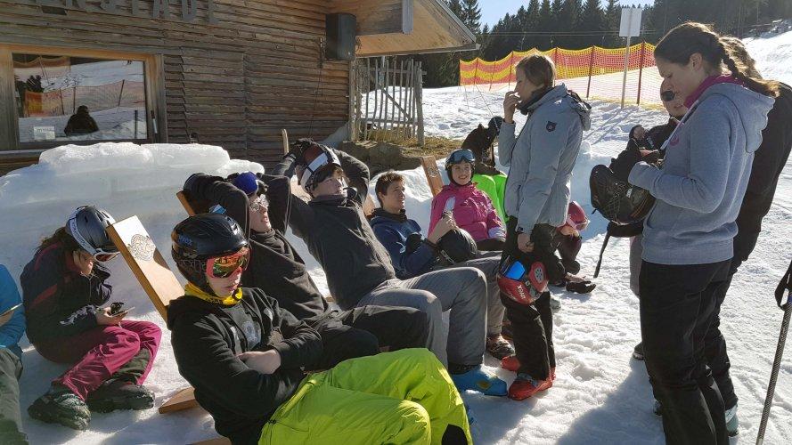 201617_Skifahrt_87