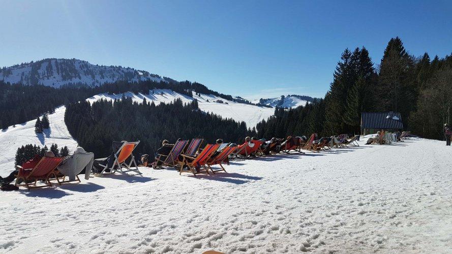 201617_Skifahrt_95
