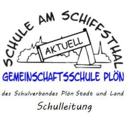 amS-logo-aktuell-s