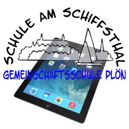 amS-logo-ipad-basis_pd_wpclipart