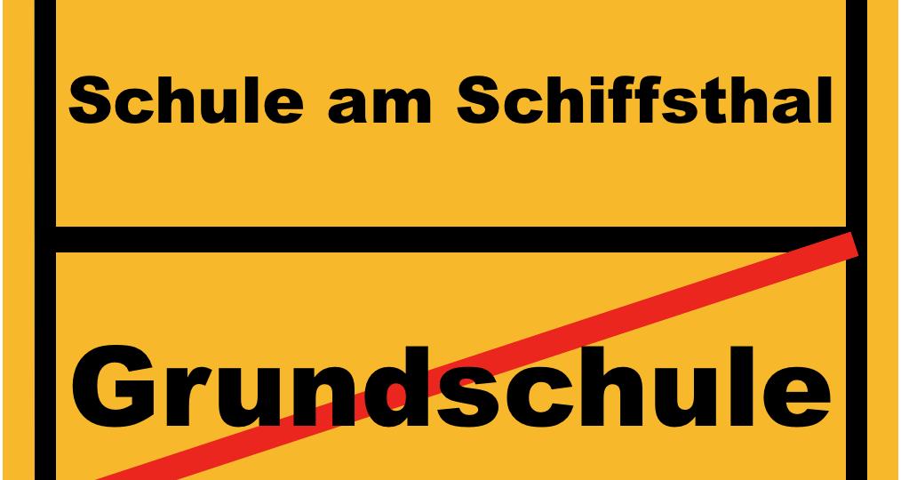 Schild-Grundschule